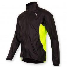 7a4e4961b13 Lehká reflexní bunda BOAZ černá