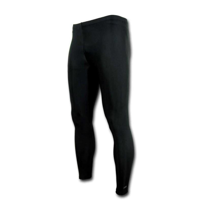 Elastické kalhoty NELA ESPAN dlouhé bd3a3ce9eb