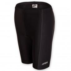 Cyklistické kalhoty - Sportovní dámské oblečení  db5d6e1b90