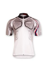 Cyklistický dres BIATEX BW