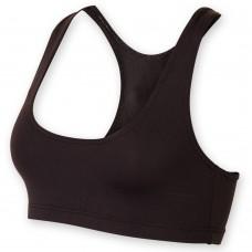 Dámské fitness oblečení ATEX 5ebbcd60cf