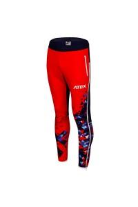 Běžecké kalhoty TRIANGLE