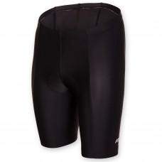 4eb12e2f41e Cyklistické kalhoty - Sportovní dámské oblečení