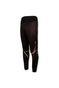 Běžecké kalhoty RAZZOR
